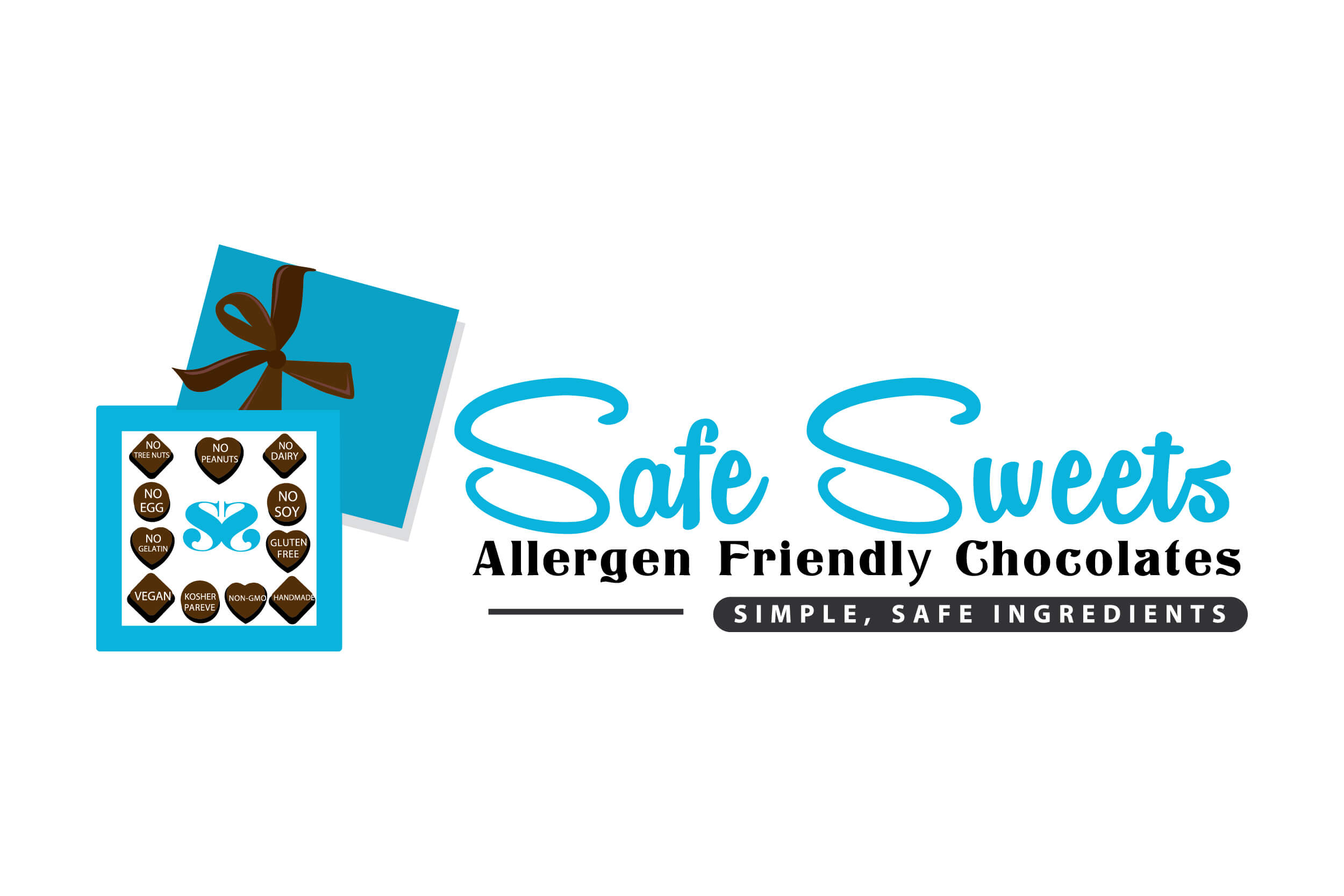 Safe Sweets_ logo-01