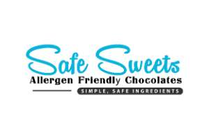 Safe Sweets - Allergen Friendly Chocolates