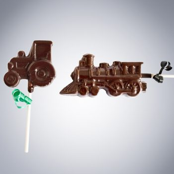 tractor-train-lollipops
