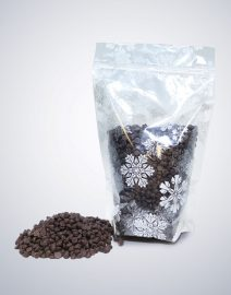Safe Chocolate Chips