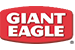 Giant Eagle - Where to Find Us